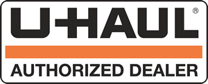 U-Haul_Authorized_Dealer