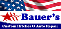 bauers-custom-hitches