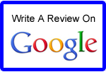 write-google-review